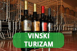 VINSKI HOVER (1)