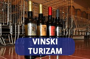 VINSKI TURIZAM (1)