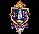 logo rekovac sajtttttttttttttttt