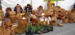 sajam hortikulture (1)