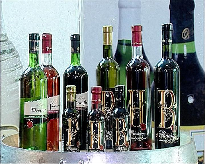 vinarija vinex5
